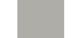 AGC California - Associated General Contractors of America