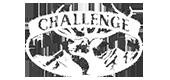 Challenge Dairy